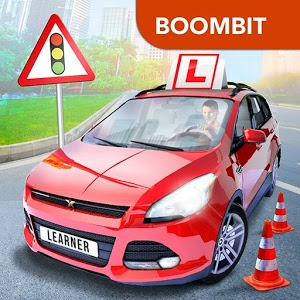 دانلود Car Driving School Simulator 2.0.1 – بازی شبیه سازی مدرسه رانندگی اندروید