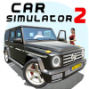 دانلود Car Simulator 2