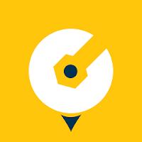 دانلود CarBoy 1.26 – برنامه ارائه خدمات اتومبیل کاربوی برای اندروید