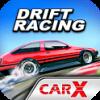 دانلود CarX Drift Racing 1.3.9 - بازی مسابقه ای دریفت اندروید