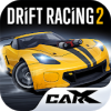 دانلود CarX Drift Racing 2