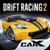 دانلود ۱.۴.۱ CarX Drift Racing 2 – بازی مسابقه ای دریفت ۲ اندروید
