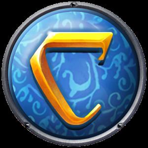 دانلود Carcassonne: Tiles & Tactics – Official Board Game 1.5.2585 – بازی تخته ای کارکاسونه اندروید