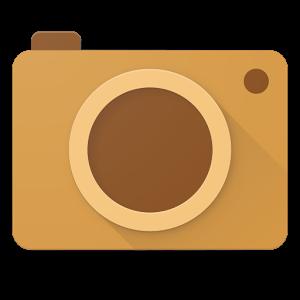 دانلود Cardboard Camera 1.0.0.158943003 – برنامه عکاسی دوربین مقوایی اندروید