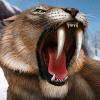 دانلود Carnivores: Ice Age