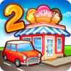 دانلود Cartoon City 2:Farm to Town.Build your home,house