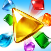 دانلود Cascade: Jewel Matching Adventure