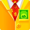 دانلود Cash, Inc. Fame & Fortune Game