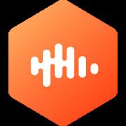 دانلود Castbox 7.16.7-180411077 – نرم افزار پخش پادکست اندروید