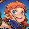دانلود Castle Burn – RTS Revolution 1.5.0 – بازی استراتژیکی قلعه اندروید