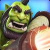 دانلود Castle Creeps Battle 1.5.0 – بازی استراتژی قلعه نبرد اندروید