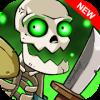 دانلود Castle Kingdom: Crush in Free 2.10 – بازی استراتژیکی قلعه پادشاهی اندروید