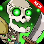 دانلود Castle Kingdom: Crush in Free 2.6 – بازی استراتژیکی قلعه پادشاهی اندروید