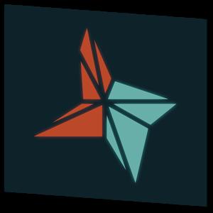 دانلود Cereus 1.001 – بازی استراتژی سرئوس اندروید