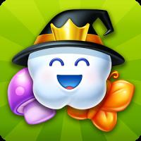 دانلود Charm King 6.1.1 – بازی پازلی افسون پادشاه اندروید