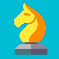دانلود Chess Time® Pro – Multiplayer 3.4.2.32 – بازی شطرنج آنلاین اندروید