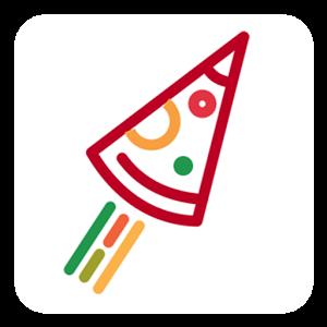 دانلود Chilivery 2.4.13 – برنامه چیلیوری سفارش آنلاین غذا اندروید