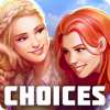 دانلود Choices : Stories You Play