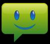 دانلود chomp SMS 7.16 - نرم افزار مدیریت حرفه ای پیامک های اندروید!