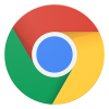 دانلود Chrome Browser - Google