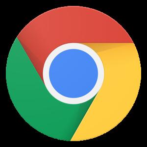 دانلود Google Chrome: Fast & Secure 61.0.3163.98 – گوگل کروم جدید اندروید + اندروید ۵ و ۷