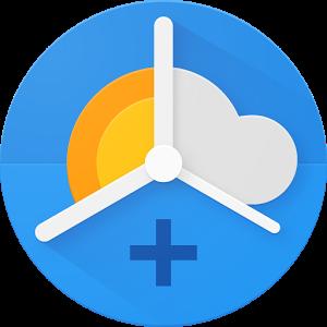 دانلود Chronus: Home & Lock Widget 9.2.3 – مجموعه ویجت زیبای اندروید
