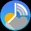 دانلود Chronus 5.12 - مجموعه ویجت زیبای اندروید!