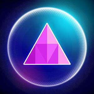 دانلود Circuroid 2.1.1 – بازی شلیک دایره ای اندروید