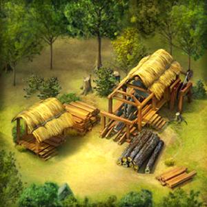 دانلود Citadels 9.0.1 – بازی استراتژیک قلعه نظامی اندروید