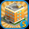 دانلود City Island 2 – Building Story