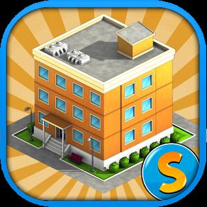 دانلود City Island 2 – Building Story 2.6.5 – بازی سیتی ایسلند ۲ اندروید