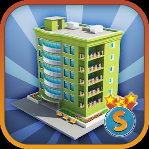 City Island Builder Tycoon 2.22.8 – بازی شهرسازی برای اندروید