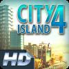 دانلود City Island 4: Sim Town Tycoon 1.9.8 – بازی شهرسازی سیتی ایسلند ۴ اندروید