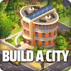 دانلود City Island 5 - Tycoon Building Simulation Offline
