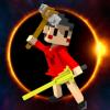 دانلود City miner: Mineral war 3.1.5 – بازی جالب معدنچی شهر اندروید