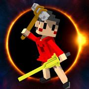 دانلود City miner: Mineral war 3.1.8 – بازی جالب معدنچی شهر اندروید