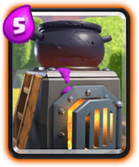 Clash-Royale-Furnace-Card