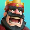 دانلود Clash Royale v1.0.1 –  اندروید-iOS بازی آنلاین جنگ پادشاهان