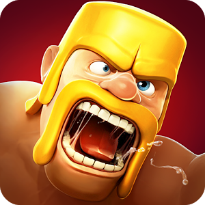 Clash of Clans 8.709.16 – آپدیت جدید کلش آف کلنز اندروید