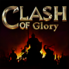 دانلود Clash of Glory