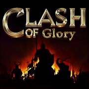 دانلود Clash of Glory 2.22.0913 – بازی استراتژیکی نبرد برای افتخار اندروید