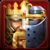 دانلود Clash of Kings 2.17.1 - نسخه جدید کلش آو کینگز اندروید