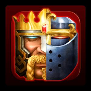 دانلود Clash of Kings 3.46.0 – نسخه جدید کلش آو کینگز اندروید