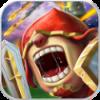 دانلود Clash of Lords 2 v1.0.216 - بازی آنلاین جنگ پادشاهان 2 اندروید