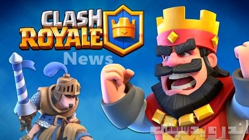 ClashRoyale-0_wm
