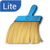 دانلود Clean Master Lite (Boost)
