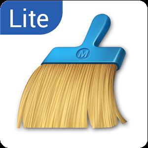 دانلود Clean Master Lite 2.1.3 – کلین مستر کم حجم لایت اندروید