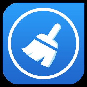 Clean My Android 1.2.1.2 – برنامه حذف فایل های اضافی اندروید