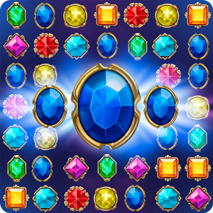 دانلود Clockmaker – Amazing Match 3 v43.192.0 – بازی پازلی رنگارنگ برای اندروید
