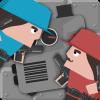 دانلود Clone Armies 4.4.5 – بازی اکشن ارتش سرخ و آبی اندروید